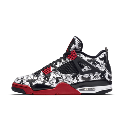 Air Jordan 4 'Tattoo' productafbeelding