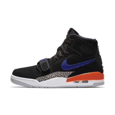Air Jordan Legacy 312 'Knicks' productafbeelding