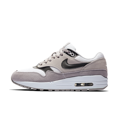 Nike WMNS Air Max 1 SE 'Thunder Grey' productafbeelding