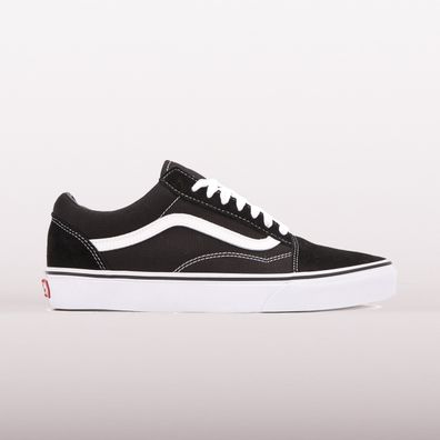 VANS Old Skool Sneakers Heren productafbeelding