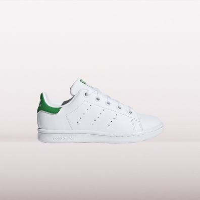 adidas Stan Smith Sneakers Kids productafbeelding
