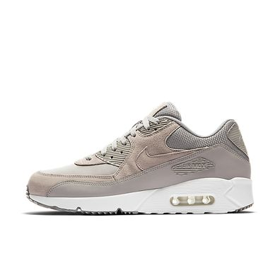Nike Air Max 90 Ultra 2.0 Ltr Sneakers Heren productafbeelding