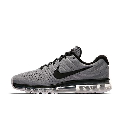 Nike Air Max 2017 Sneakers Heren productafbeelding