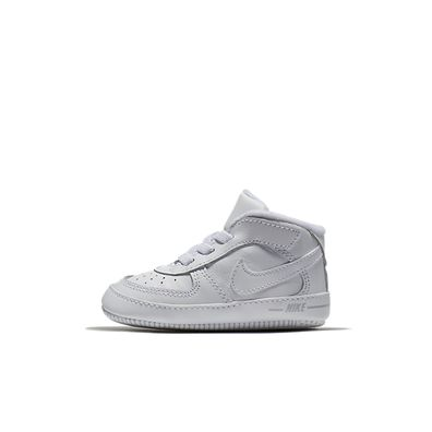 Nike Force 1 Sneakers Baby productafbeelding