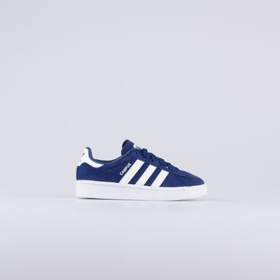 adidas Campus Blue Kids productafbeelding