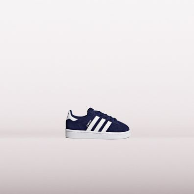 adidas Campus Blue Junior productafbeelding