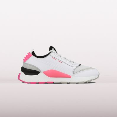 Puma RS-0 Sound Sneakers Dames productafbeelding