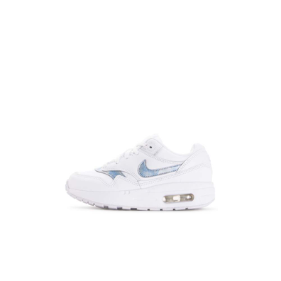 Nike Air Max 1 PS Sneakers Kids productafbeelding