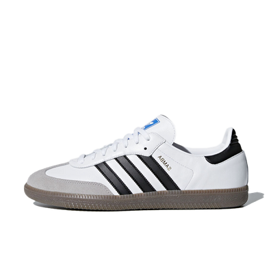 adidas sneakers sale heren