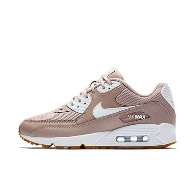Nike Air Max 90 Pink productafbeelding