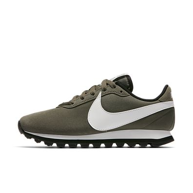 Nike Pre-Love O.X. Green Wmns productafbeelding