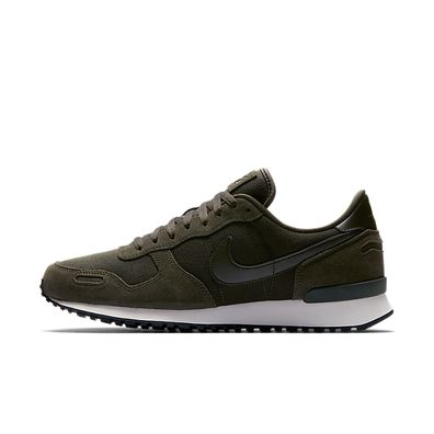 Nike Air Vortex Leather Green productafbeelding