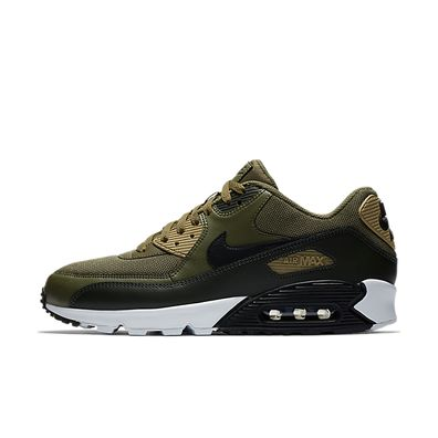 Nike Air Max 90 Essential Sneakers Heren productafbeelding