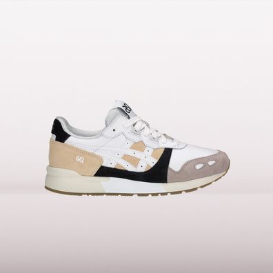 Asics Gel-Lyte Sneakers Dames productafbeelding