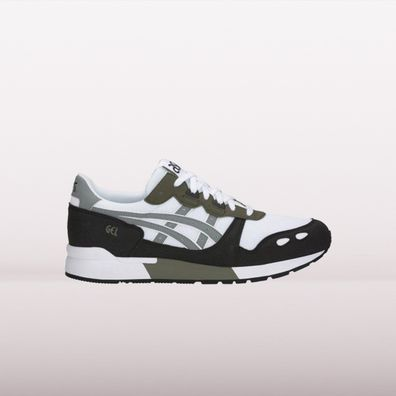 Asics Gel-Lyte Sneakers Heren productafbeelding