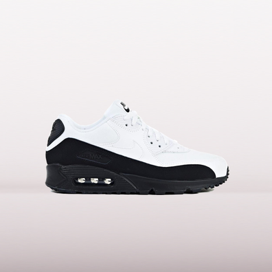 Nike Air Max 90 Essential Black/ White productafbeelding