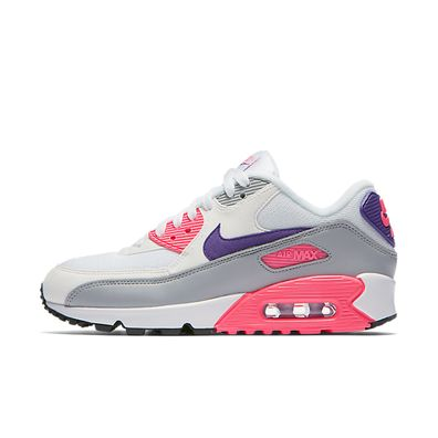 Nike Air Max 90 Sneakers Dames productafbeelding