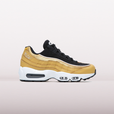 Nike Air Max 95 LX Sneakers Dames productafbeelding