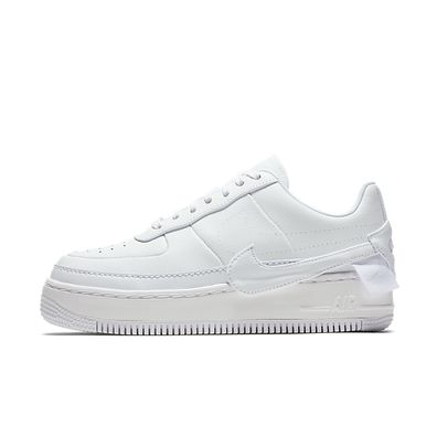 Nike Air Force 1 | Sneakerjagers | Alle kleuren, alle maten