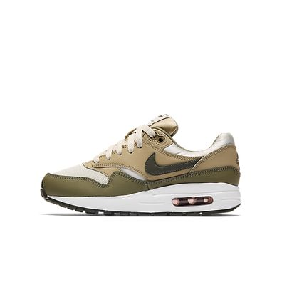 Nike Air Max 1 GS Sneakers Junior productafbeelding