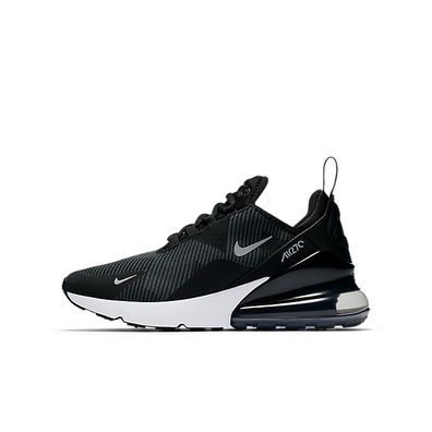 Nike Air Max 270 KJCRD GS Sneakers Junior productafbeelding