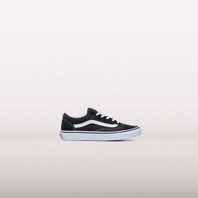 VANS Old Skool Sneakers Kids productafbeelding