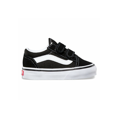 VANS Old Skool V Sneakers Infants productafbeelding