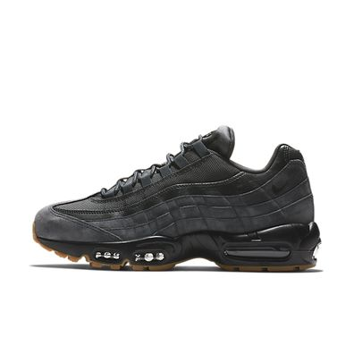 Nike Air Max 95 SE Anthracite/ Black productafbeelding