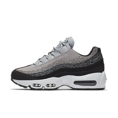 Nike Air Max 95 PRM Grey Safari productafbeelding
