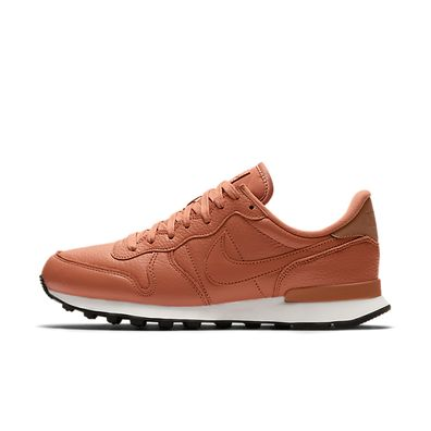 nike sneakers dames internationalist