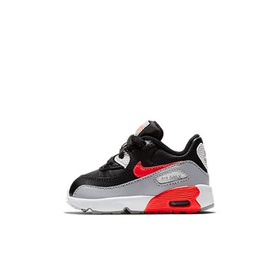 Nike Air Max 90 LTR TD Reverse Infrared Baby productafbeelding