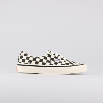 VANS Authentic 44 DX Sneakers productafbeelding