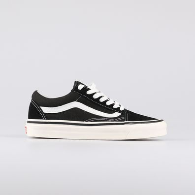 VANS Old Skool 36 DX Sneakers Heren productafbeelding