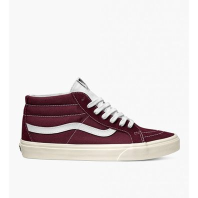 Vans SK8-Mid Reissue Port Royale productafbeelding