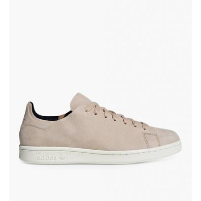 Adidas Stan Smith Nuud W Ash Pearl Legend Ink productafbeelding