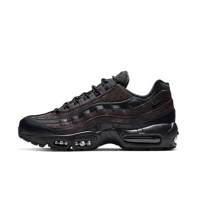 Nike Wmns Air Max 95 LX Oil Grey Oil Grey productafbeelding