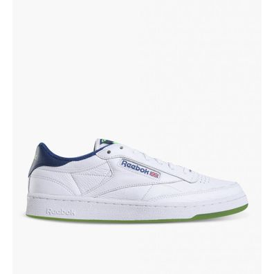 Reebok Club C 85 MU Noble Blue productafbeelding