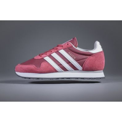 adidas Haven Red productafbeelding