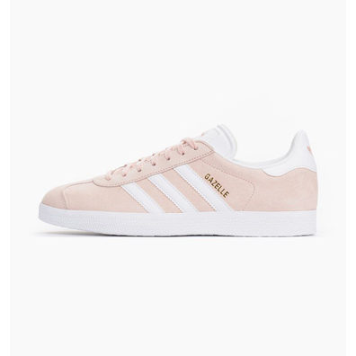 adidas neo dames roze