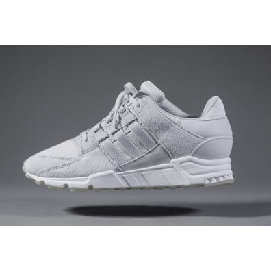 adidas Originals EQT Support RF W Grey productafbeelding