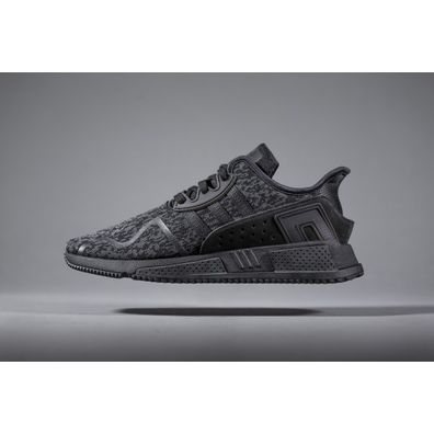 adidas EQT Cushion ADV Black Friday productafbeelding