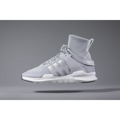 adidas EQT SUPPORT ADV WINTER grey productafbeelding