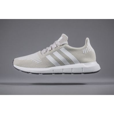 adidas Originals Swift Run W Sesame productafbeelding
