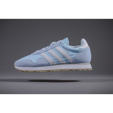 adidas Haven W Blue productafbeelding
