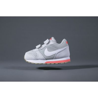 Nike MD Runner 2 (TD) productafbeelding