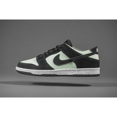 Nike SB Dunk Low Pro productafbeelding