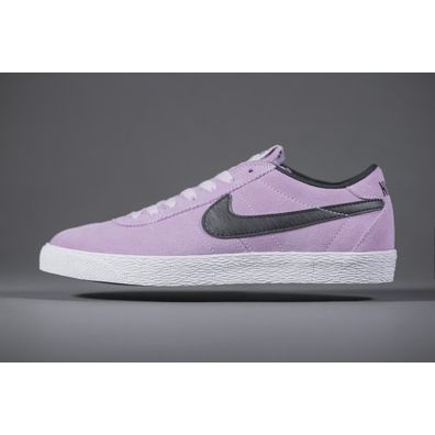 NIKE SB Bruin Zoom Prism Pink SE productafbeelding