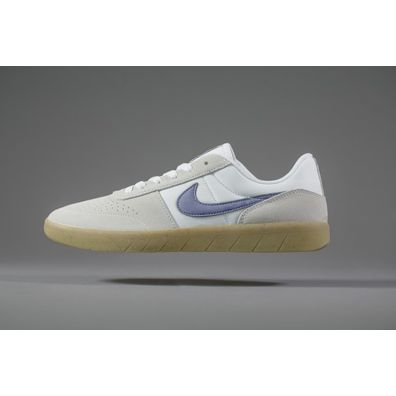 NIKE SB Team Classic Summit White productafbeelding