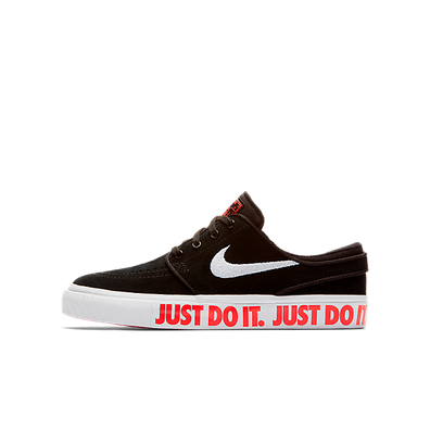NIKE SB Stefan Janoski Just Do It GS productafbeelding