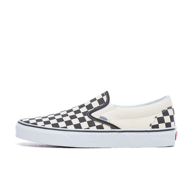 Vans Classic Slip-On Checkerboard productafbeelding